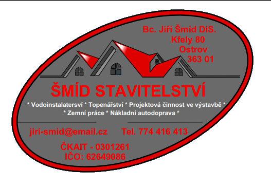 SmidStavitelstvi.cz